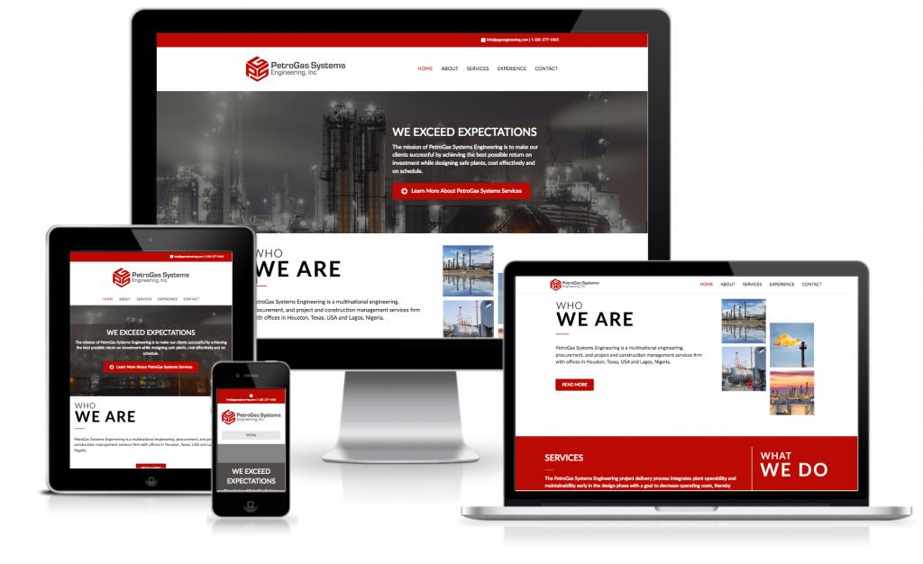 Trang Web Bất Động Sản Với Đầy Đủ Tính Năng