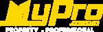 Logo MyPro